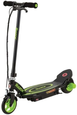 Razor Elektro-Scooter für Kinder Power Core E90